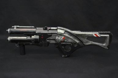 rifle ME3_1