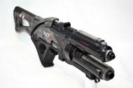 rifle ME3_2
