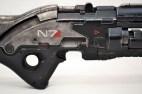 rifle ME3_6