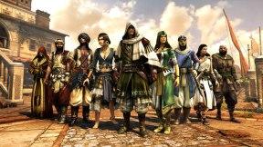 ACR_screen_gamescom_001tcm2122518