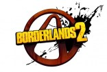 Logo Borderlands 2