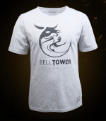 DXHR-Bell Tower Security