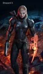 Mass-Effect-femshep-5