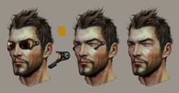 dx_hr_concept_art_adam_jense_glasses