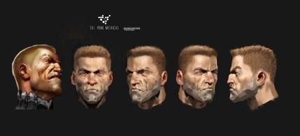 dx_hr_concept_art_barrett_head