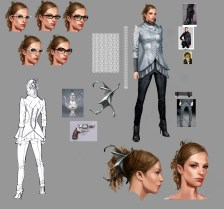 dx_hr_concept_art_megan_body