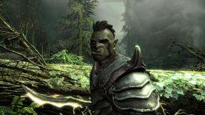 skyrim-orc