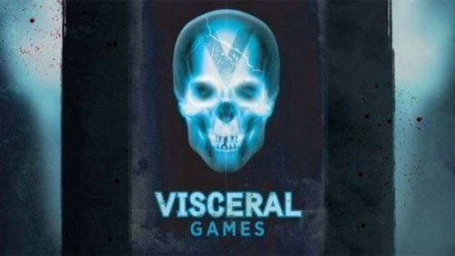 VisceralGames