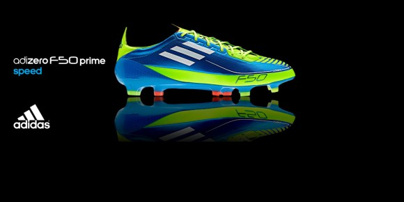 02_F50_anodized_blue_white