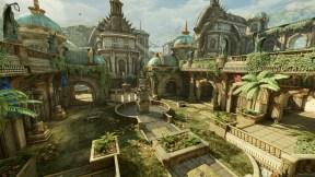 DLC_Map_Azura