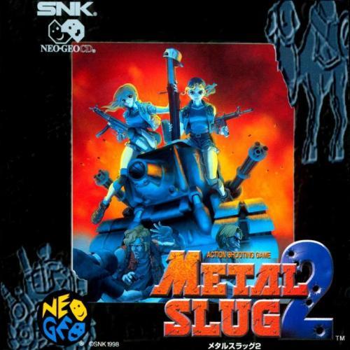 MetalSlug2cd