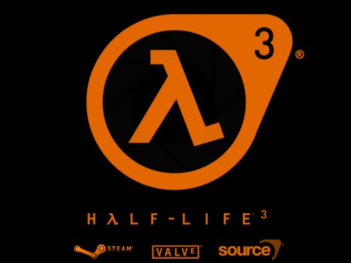 [AKB] Half-Life 3