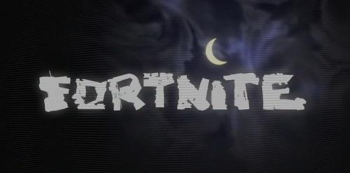 [AKB] Fortnite