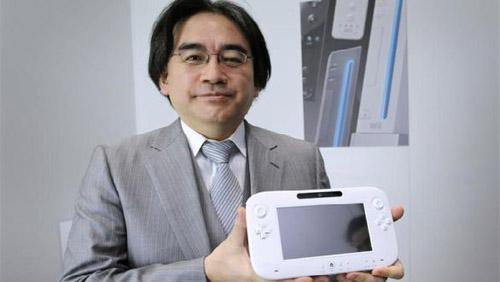 Iwata-Wii-U