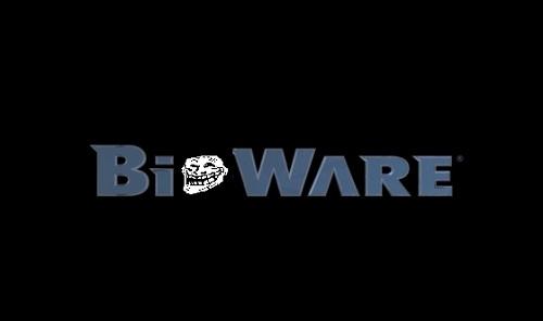 [akb] bIOWARE