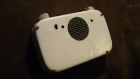 Gamecube portátil