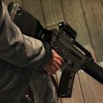 Max Payne 3 2