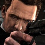 Max Payne 3 4