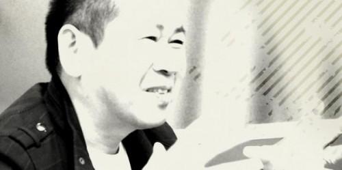 [AKB] Yu Suzuki