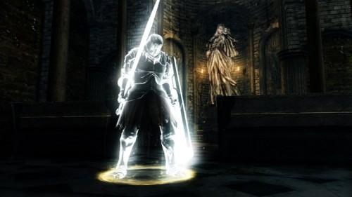 [AKB] Dark Souls