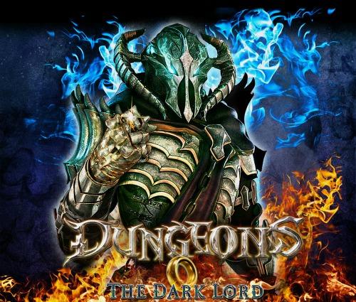 [AKB] Dungeons