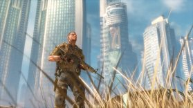 Spec Ops The Line_5