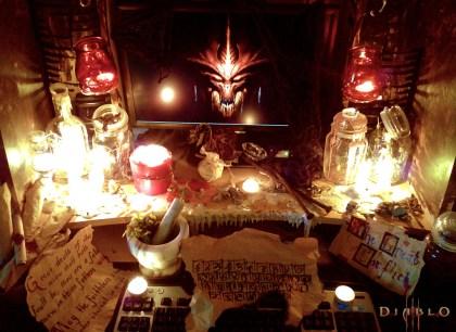 Diablo-3-III-Escritorio-vista