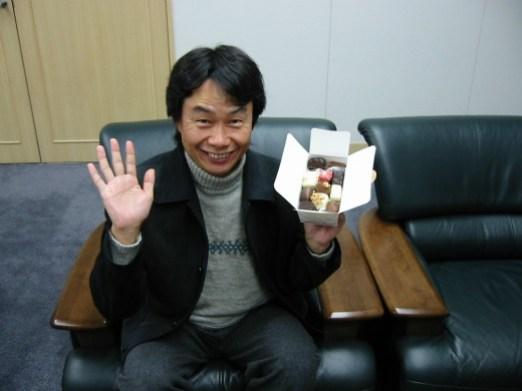 [AKB] Miyamoto Príncipe de Asturias 2012