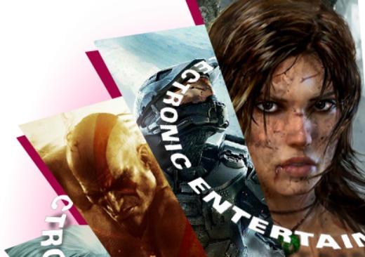 [AKB] E3 2012