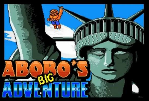abobo