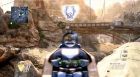Multiplayer_BlackopsII_2