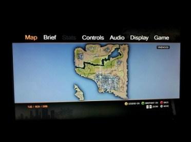 gta-v-map-topal-games-videojuegos-y-consolas-1
