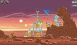Angry Birds Star Wars_2