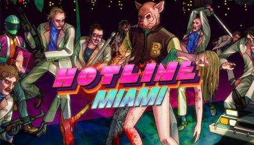 Hotline Miami_1