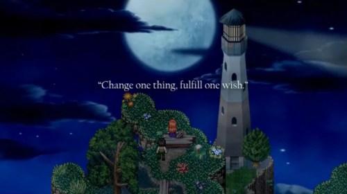 To The Moon, la sensación indie del momento