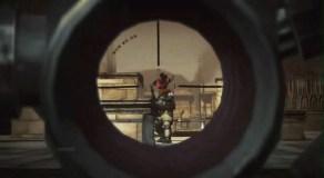 KillZone Mercenary_1