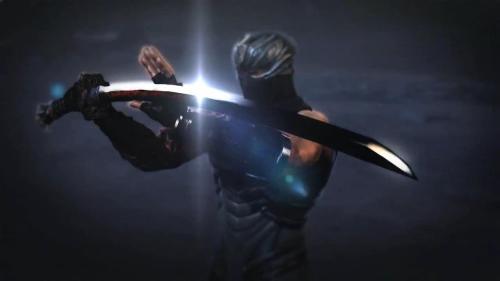 Ninja-Gaiden-3-Razors-Edge-Launch-Trailer_1