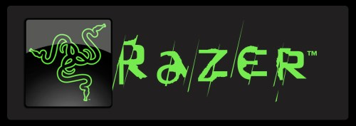 Razer_Icon_by_YaNoUk34-500x177