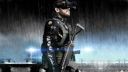 1364405847-metal-gear-solid-ground-zeroes