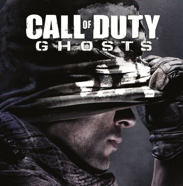 1367155352-cod-ghosts