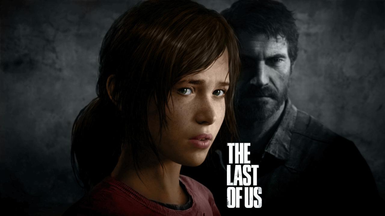 Recomendación Compra Navideña The Last Of Us