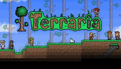 terraria-steam-wiki