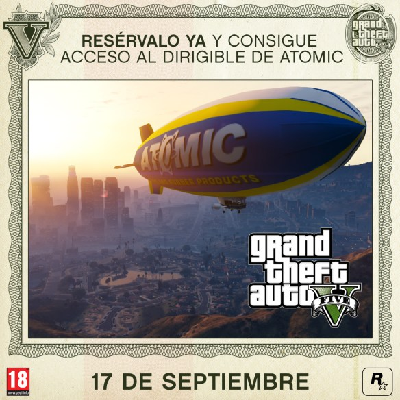 GTAV_Blimp_General_SPA