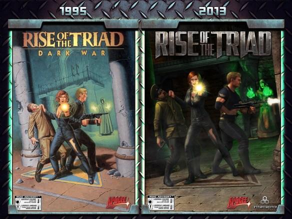 Rott_cover_compare