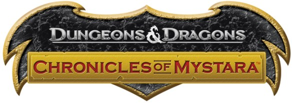 D&D Chronicles of Mystara