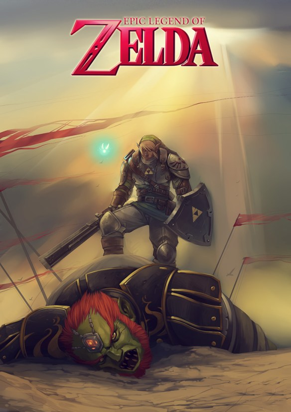 1372319703-epic-legend-of-zelda
