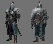 _bmUploads_2013-06-11_3394_Armor_Concept