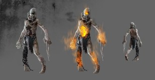 _bmUploads_2013-06-11_3397_Character_Concept 3