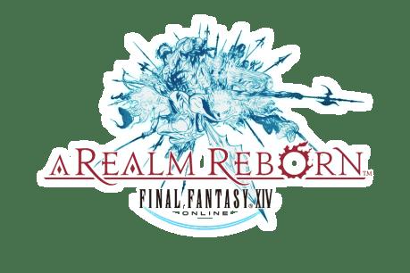 final_fantasy_xiv_online_a_realm_reborn_white