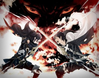 tumblr_static_fire-emblem-awakening-marth-fighting-chrom